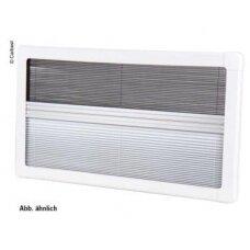 Carbest RW Eco lango vidinis rėmas 1000x500